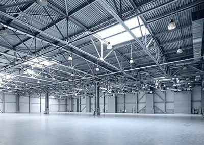 54640107-interior-of-empty-warehouse